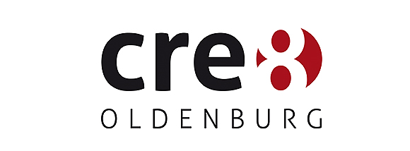 crea8oldenburg